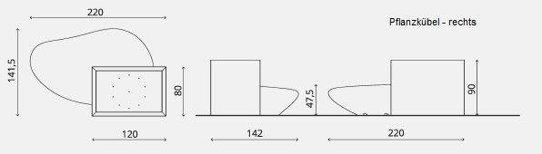 Technische-Zeichnung-LLA112
