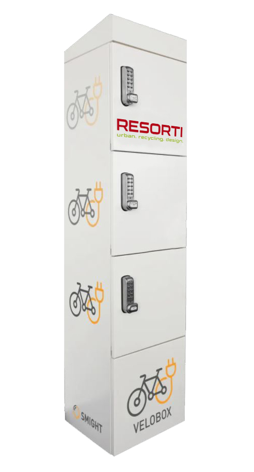 E-Bike-Ladestation-Velobox-Foliert2Kkcyg4mnesOOu