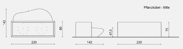 Technische-Zeichnung-LLA111