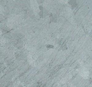 Vorschau: Absperrpfosten Ø 102 mm aus Stahlrohr - Herausnehmbar