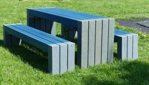 Vorschau: Kindersitzgruppe friko