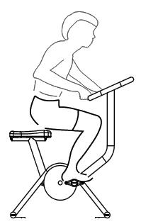 fahrrad_bedienung