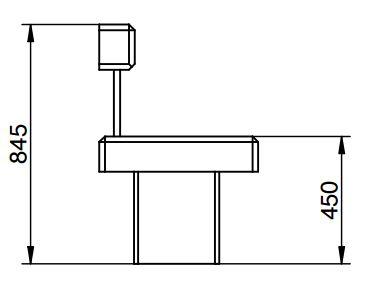 Sitzbank-Toledo-mit-Ruckenlehne-tech-Zeichnung_