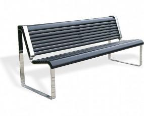 Sitzbank Mate