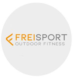 Logo_Freisport_2021adHSk8yacms0p