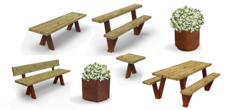 Sitzgruppe-Lea-Sortiment1