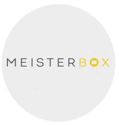 Logo_MEISTERBOX_Shop