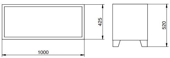 pflanzenkuebel_rectangular_daten