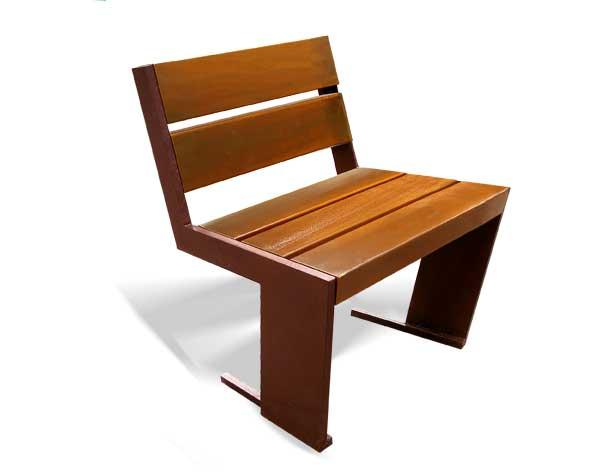Quatro-Stuhl