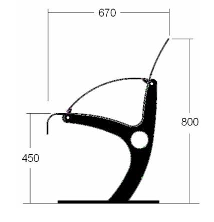Masse5551e215d8cd8
