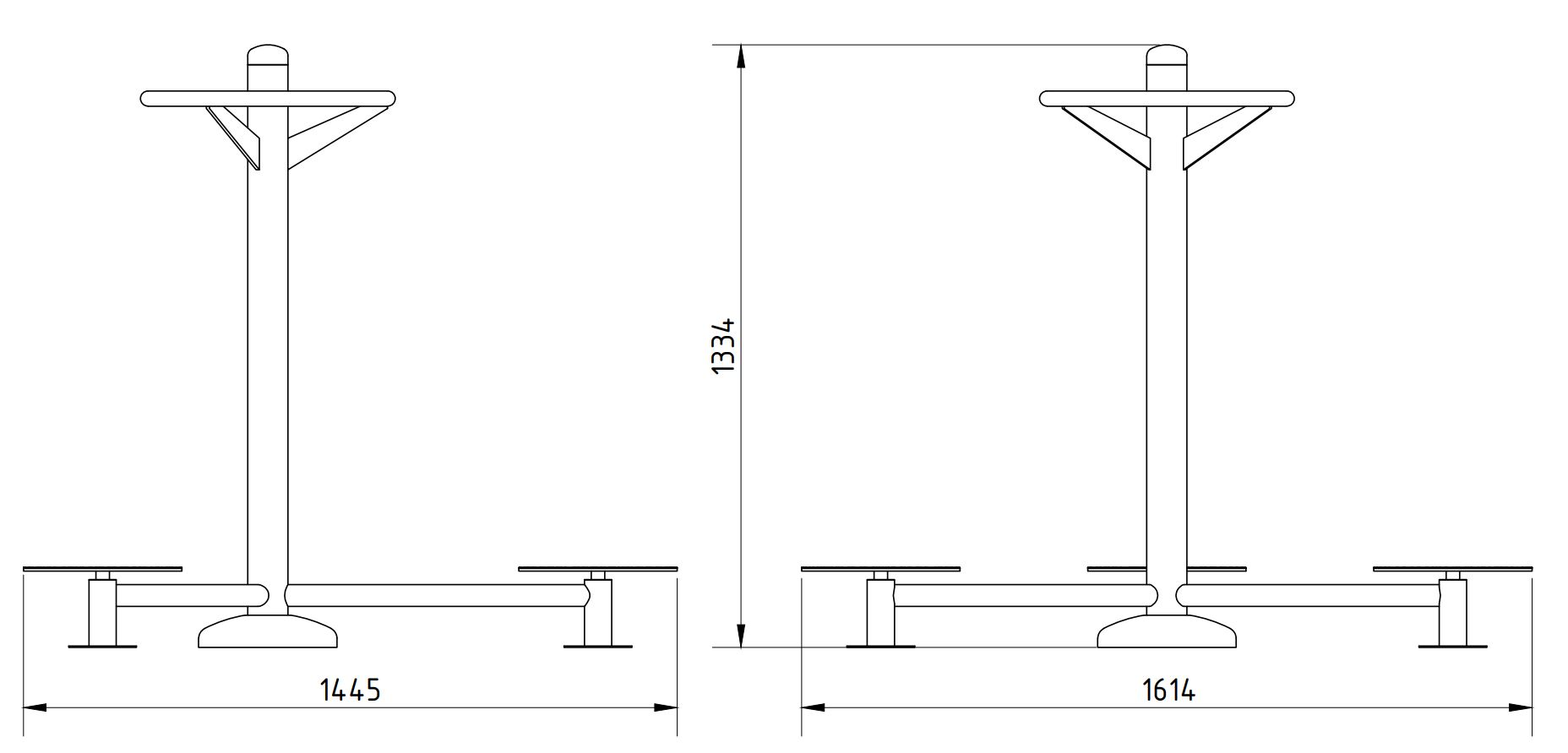 bewegugsger-t-hueftrainer-inox-ce-co06t-masse