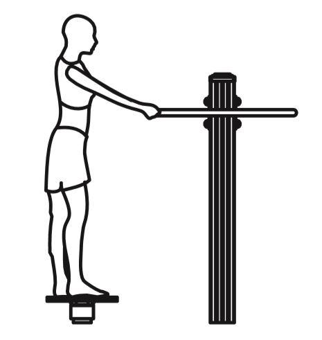 Bewegungsger-t-H-fttrainer-Bedienung