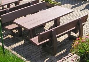 Sitzgruppe-Balder