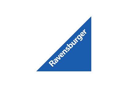 Ref-Logo17