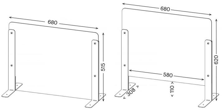 Spuckschutzwand-aus-Securitglas-Masse-klein