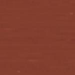 Vorschau: Abb. zeigt Farbe Mahagoni