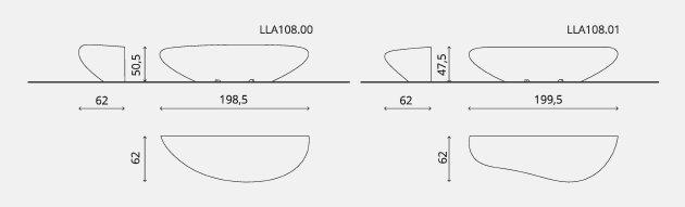 Technische-Zeichnung-LLA108