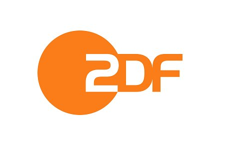 Ref-Logo23