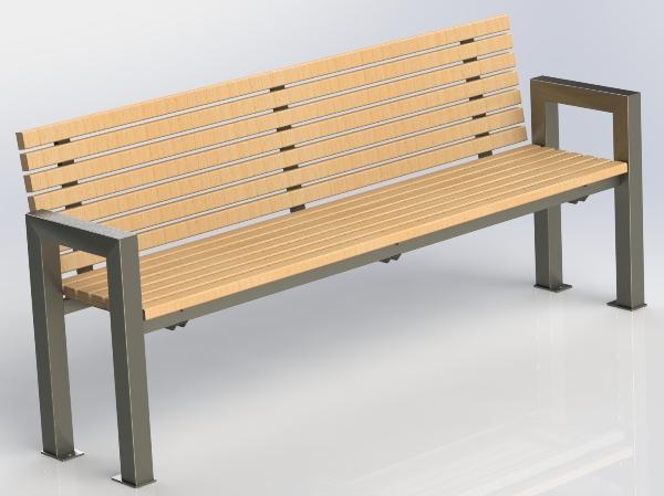 Sitzbank-Limu-mit-RL-und-AL