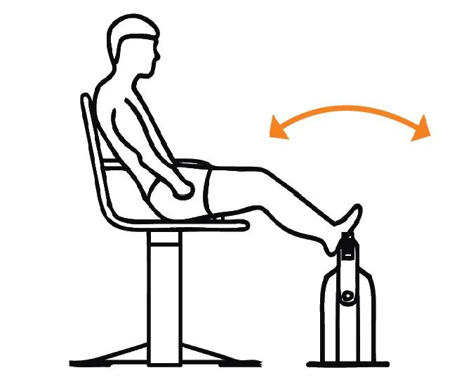 Bedienung-Bewegungsger-t-Pedal-Inox