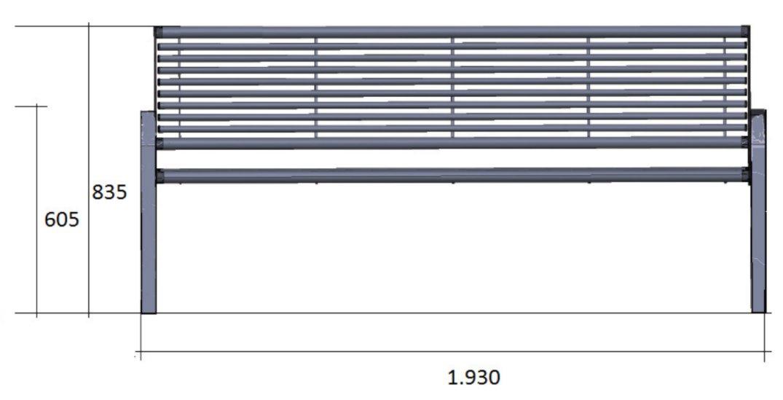 technische-daten-lora-2fBJd2iNQsBLaf