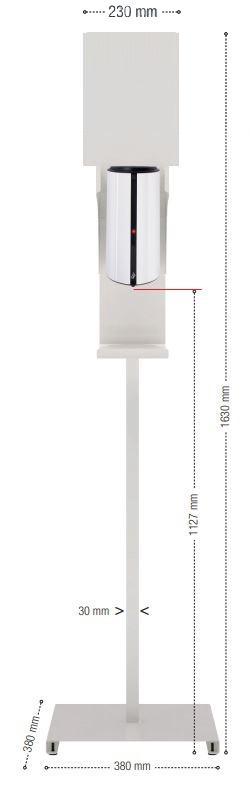 Desinfektionss-ule-Sensor-MasseOCvWa7uO7ociu