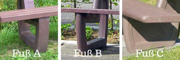 Fuss-Modelle-2