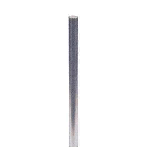 mit Profilzylinderschloss herausnehmbar Absperrpfosten aus Stahlrohr Ø 60 mm