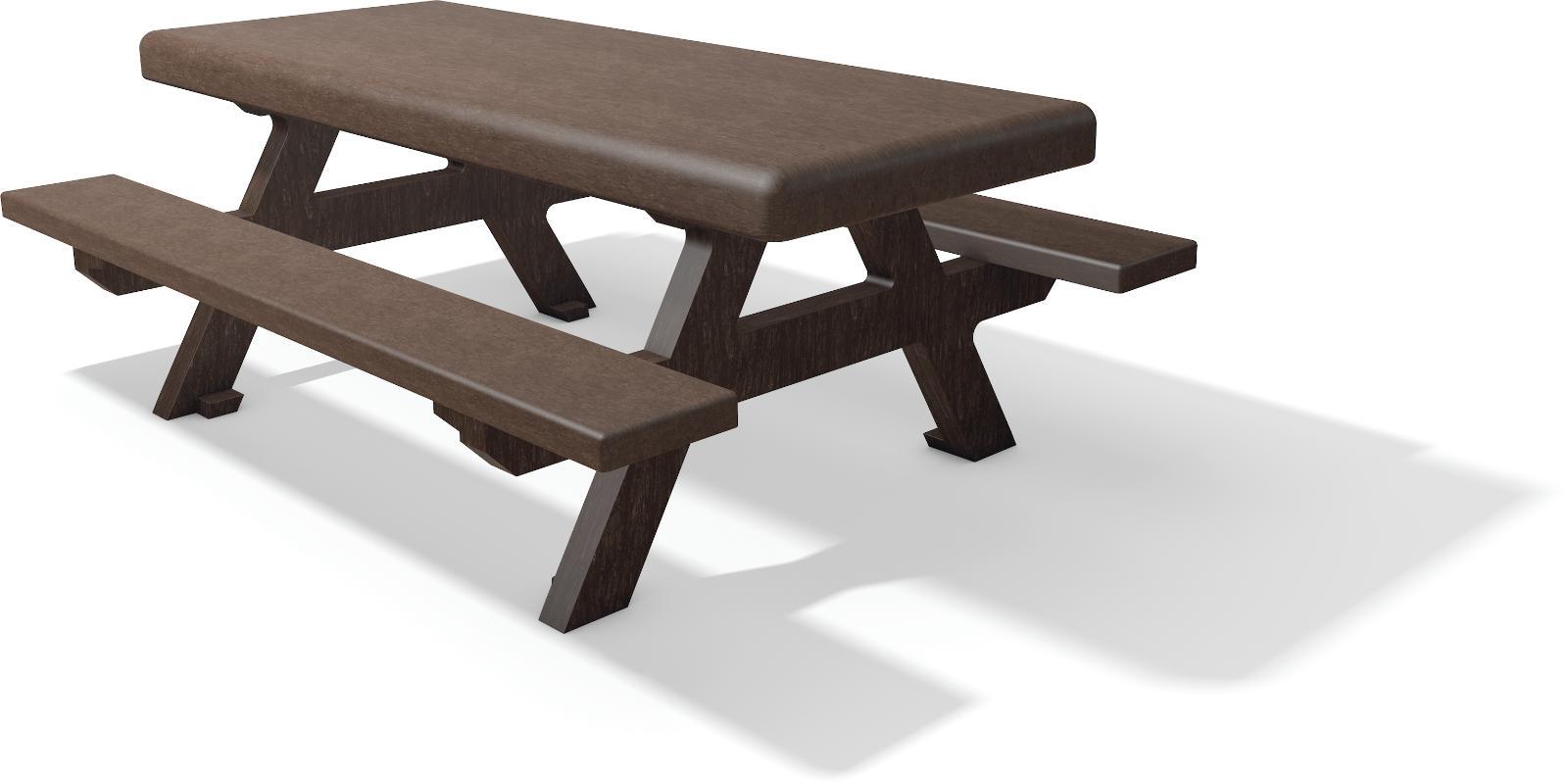 bank tisch kombination saga f r kinder. Black Bedroom Furniture Sets. Home Design Ideas