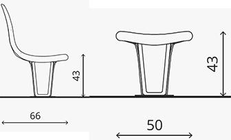technische-Zeichnung-Ilma