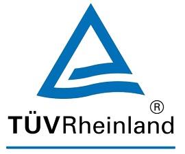 Tuev-rheinland-logo-klein