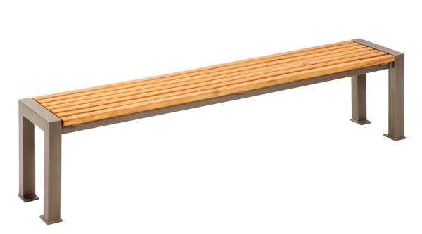 Sitzbank-Limu-ohne-RL-und-AL