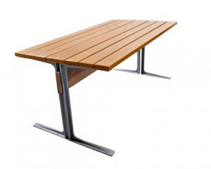 Vorschau: Tisch NeoBarcino