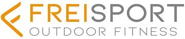 Logo_Freisport_2019_Meilensteine
