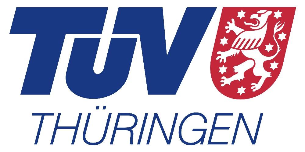 Logo-T-V-Th-ringen