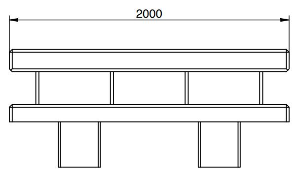 Sitzbank-Toledo-mit-Ruckenlehne-tech-Zeichnung