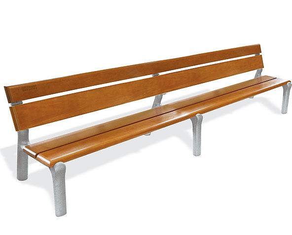 Sitzbank-Delta-lang