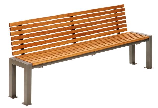 Sitzbank-Limu-mit-R-ckenlehne