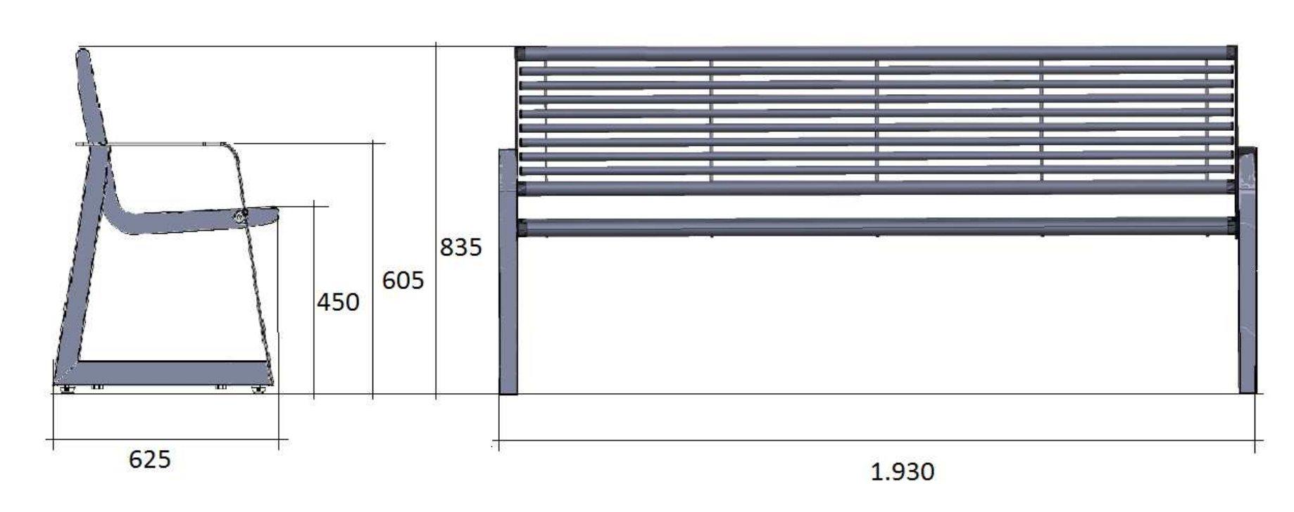 technische-DatenLC66ZeCrLnW2e