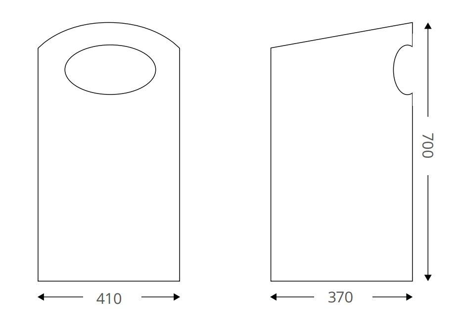 technische-ZeichnungISh7jDFR09aoV